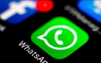 Decàleg dels grups de Whatsapp