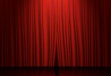 Festival Dansa i Teatre
