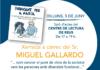 Xerrada Miguel Gallardo