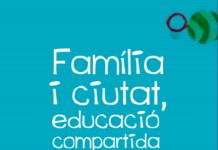 Familia i ciutat