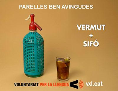 vxl.cat