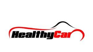 Healthycar