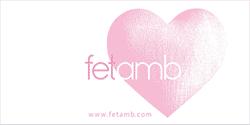 fetamb